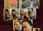 Temporary Tattoo Service by Marcotomato Fx Studio