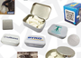Refresh your customers with personalized promotional mints by PromogiftsHK