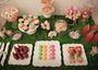 Festive Parties by Sweet Soirées