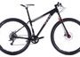 FRM Galaxy XCR2 27.5er 2013 by Pro Bike Center Limited