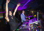 HK's leading Head of Music and Entertainment  by boujis