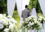 Destination Wedding Planning  by Kiah Weddings Limited