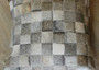 Cowhide Cushions by Hidestyle Rugs