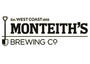 Monteith's Brewing Company- New Zealand  by Wine'N'Things