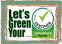 Eco Event Management - Let's GREEN your event! by Croton Consultant Limited