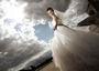 Overseas Pre-wedding Photography by Alexander Hera