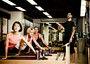 Pilates Studio by Optimum Performance Studio