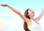 Signature Service - Holistic Health Coaching  by Graciously Green Well-being