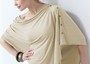 Bamboo Wrap by Mothers en Vogue