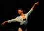 Classes on Hong Kong Island by Southern School of Dance