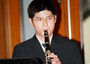 Ka-wai So - Clarinet, Theory & Saxophone Instructor by Centre Stage