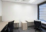 Virtual Office  by UE Serviced Offices