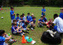 Easter, Summer and Xmas Camps always available. by Brazilian Football Academy