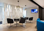 Virtual Office with prestige office address and services  by Sky Business Centre