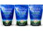 Sunwarrior Raw Vegan Proteins by i-Detox International Limited
