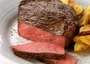USDA Prime and US Certified Angus Beef - From $39.70 by Jettfoods.com