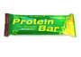 Protein Bar by Streamline Sports