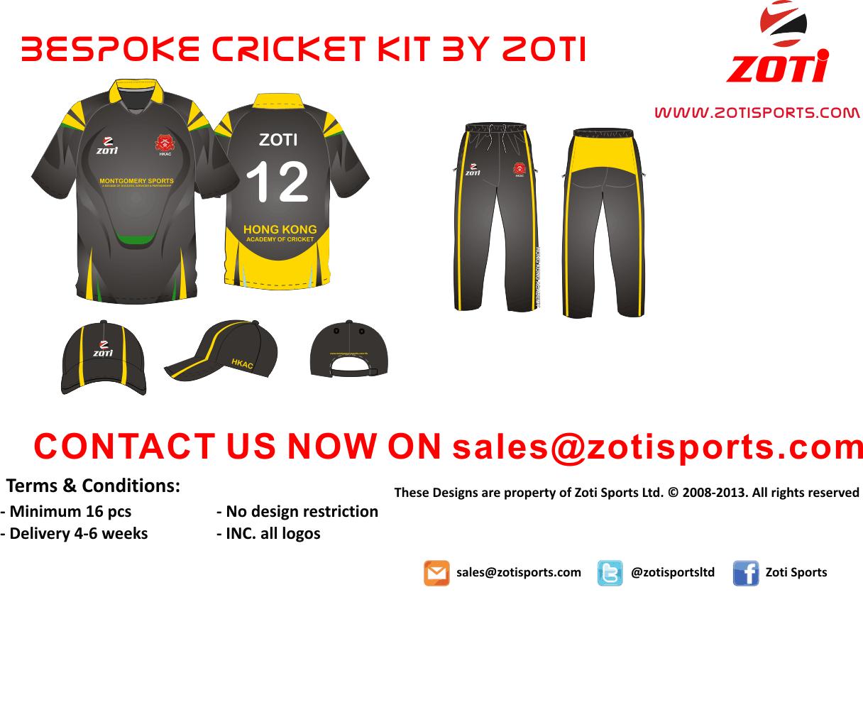 Cricket vinyl supplies coupon