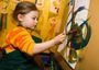 Art Classes by Golden Path Education
