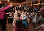 Dance Parties, Theme Birthday Parties by Twinkle Dance Company