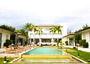 Private Villa Weddings by Kiah Weddings Limited