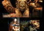 Henna Service by Marcotomato Fx Studio