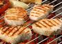 Spanish Duroc Pork - From $30 by Jettfoods.com