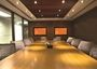 Meeting and Seminar Rooms by Compass Offices
