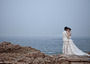 Pre-Wedding (engagement) photography            by Pure Wedding Photography