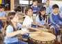 Kidz Drum Jam! by Drum-Jam