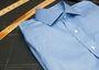 Bespoke Shirts by Rashmi Custom Tailors