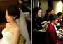 Makeup & Hair Styling by Kelly Mak by White Bridal Salon