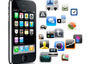 Marketing Services for Mobile Apps by Apollo Universal Holdings Limited