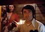 Ron Livingston (Roger Perron) by The Conjuring