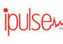 Branding by iPulse Design Limited