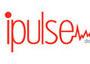 Publishing by iPulse Design Limited