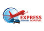 HK Airport Transfer by HK Transportation, Visa & Immigration Service