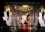 Themed Parties, Birthdays, Anniversaries, & Weddings by Aeroporto Limited