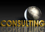 Consultancy Services by iEdge Consulting