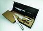 ProBalance. Award winning cutlery by I Love Kitchen