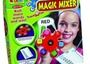 Word Magic Mixer - How many words can you create? by www.852kids.com