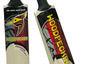 Cricket bats by Imran Sports International