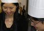 Cooking Studio by Go Gourmet