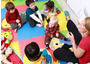 Playgroup Classes by Easy English for Kids Ltd