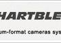 Hartblei Medium format cameras system by Nexor Digital Photography