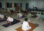 Hatha Basic , Intermediate , Advance coaching.  by Namaste Yoga