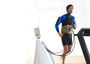 HYPOXI Training for Men by HYPOXI HK