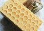 Truly Organic Soap by Capra Latte Organic Body Care