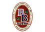 Baird by Hop Leaf