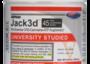 Jack3d by SupplementsHK